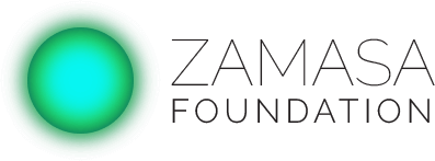 Zamasa foundation